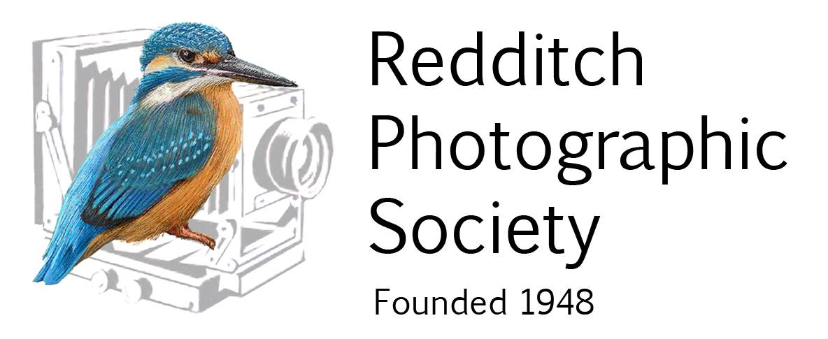 Redditch Photographic Society